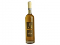 GRAPPA DI BARBERA 36 MESI 70cl 42%