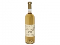 Grappa di Moscato femmina 700ml  42%
