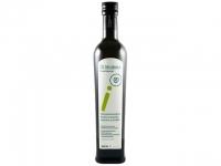 Olivenöl e.v. di oliva intenso 500ml