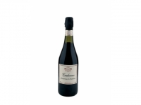 Leonardi Lambrusco superiore 750ml 10%..