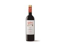 Rioja Urbion Cuvée DOC 2016 75cl