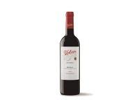 Rioja Urbion Crianza 2015 75cl