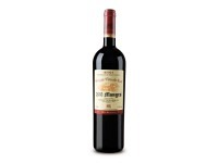 Rioja 200 Monges Gran Reserva 2004 75cl