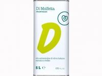 Olivenöl e.v. di oliva delicated 5000ml