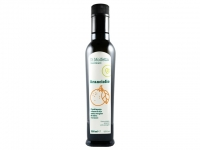 Olivenwürzöl Aranciolio 250ml