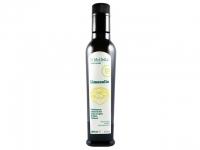Olivenwürzöl Limonolio 250ml