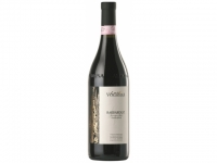 Barbaresco DOCG 2011- 75cl - 14,5%
