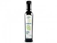 Olivenwürzöl Basilicolio 250ml