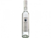 Grappa di Sagrantino 40% 500ml