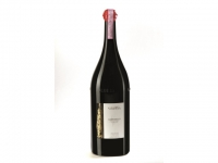 Barbaresco DOCG 2013 - 3 Lt - 14,5%