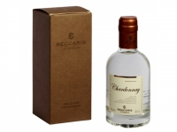 Linea Nocturnia Chardonnay 42% 700ml