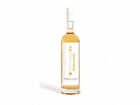 Premium Vodka Butterscotch 700ml  21%**