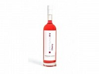 Premium Vodka Cherry 700ml  21%**