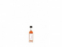 Premium Vodka Raspberry 50ml  21%**