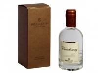 Linea Nocturnia Chardonnay 42% 200ml