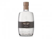 Dry Gin 45% 700ml