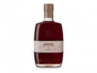 Amaro San Carlo 30% 700ml