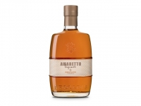 Amaretto 28% 700ml