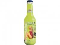 AMBRA - Cedrata 275ml