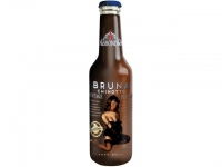 BRUNA - Chinotto 275ml