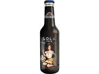 LOLA - Cola 275ml