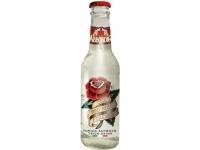 SAMBUCO SOFT DRINK - Sambuco Trick Dri..