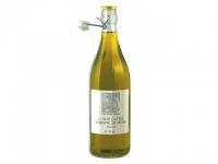Olivenöl e.v. Mosto Vichy 500ml