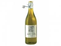 Olivenöl e.v. Mosto Vichy 1000ml