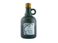 Le Mignole Galloncino 500ml