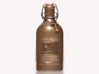 IL PELLEGRINO olio di oliva e.v. 500ml