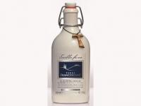 SORELLA LUNA olio di oliva e.v. 500ml