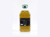 Aceite de Oliva Virgen Extra 5000ml