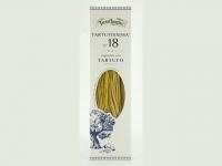 Tartufissima N18 con Tartufo-Tagliolin..