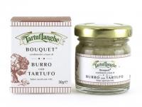 Bouquet - Burro con Tartufo 30g