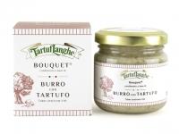 Bouquet - Burro con Tartufo 75g