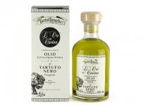 L'Oro in Cucina - OLIO e.v. di oliva c..