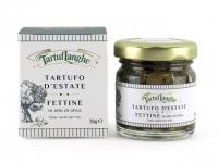 Tartufo d'estate (Tuber aestivum Vitt...