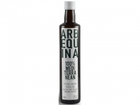 Olivenöl e.v. ARBEQUINA 500ml