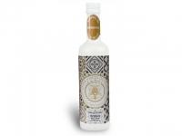 Olivenöl e.v. ARBEQUINA 500ml - Kerami..
