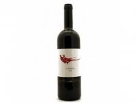 Vino Gaja - Cremes 2011 DOC 14%