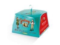 Galup 1922 - Panettone Classico 750g