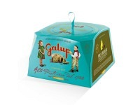 Galup 1922 - Panettone Gran Galup Pere..