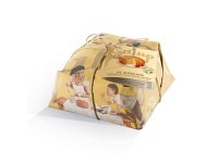 Galup 1922 - Panettone Moscato 750g