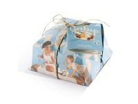 Galup 1922 - Panettone Paradiso 750g