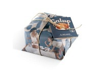 Galup 1922 - Panettone Milano 750g