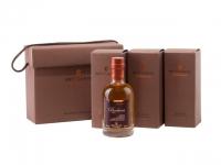 BECCARIS Geschenkbox für 3x Nocturnia ..
