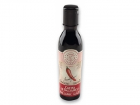 Crema Aceto Balsamico-Peperoncino (PET..