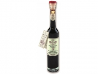 Aceto Balsamico NOBILE 12 Travasi 100ml