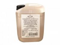 Balsama Bianco - Oro 5 Liter