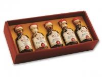 Collezione GRAN MENU - GIFT BOX BORDEA..
